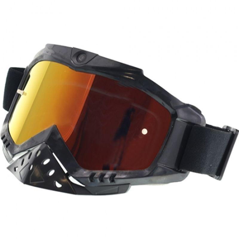 star-smart-goggle-ochelari-pentru-ski--camera-full-hd--thb--55798-820