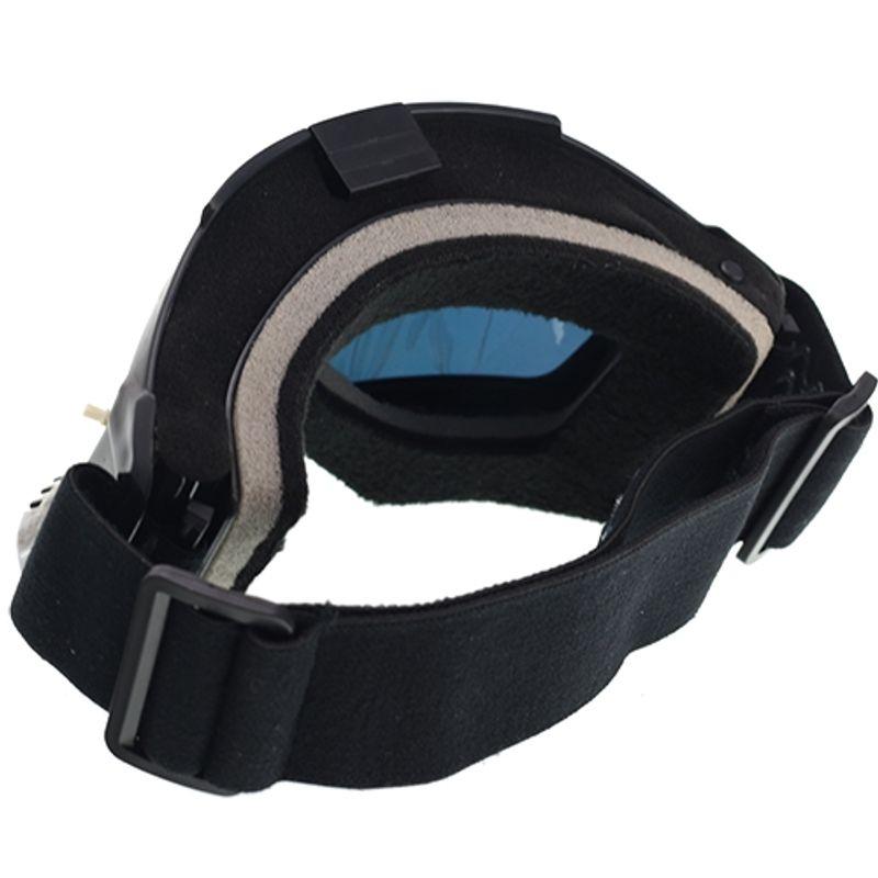 star-smart-goggle-ochelari-pentru-ski--camera-full-hd--thb--55798-2-533