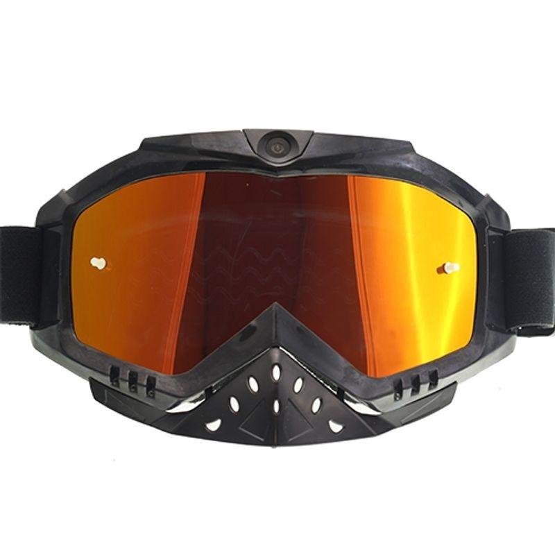 star-smart-goggle-ochelari-pentru-ski--camera-full-hd--thb--55798-1-253