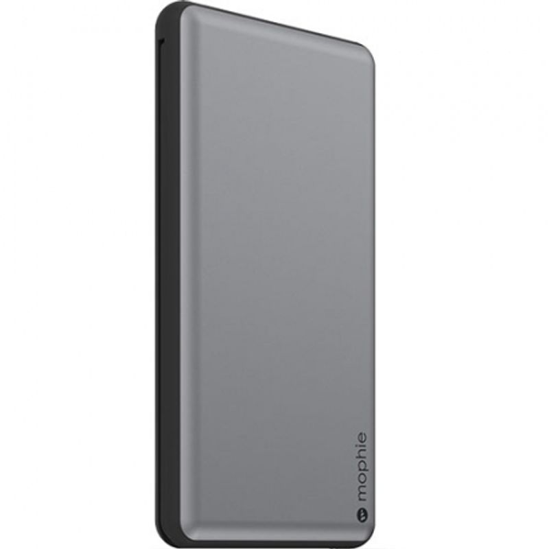 mophie-powerstation-plus-xl-baterie-externa-12000mah--negru-55843-631