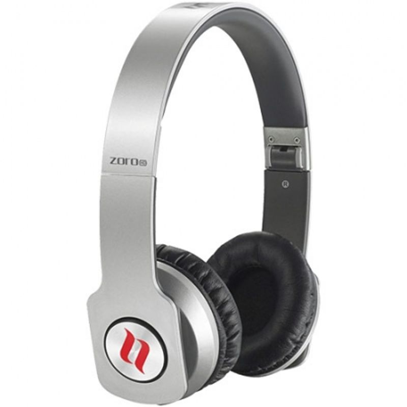 noontec-zoro-casti-audio-stereo-over-ear--argintiu-55850-770