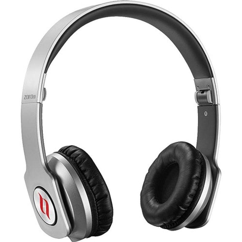 noontec-zoro-casti-audio-stereo-over-ear--argintiu-55850-1-29