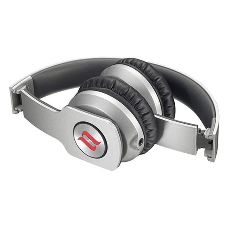 noontec-zoro-casti-audio-stereo-over-ear--argintiu-55850-3-445