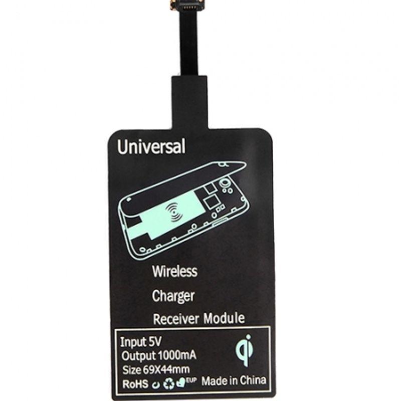 star-receptor-incarcare-wireless-pentru-android--negru-55859-243