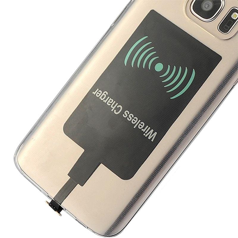 star-receptor-incarcare-wireless-pentru-android--negru-55859-1-158