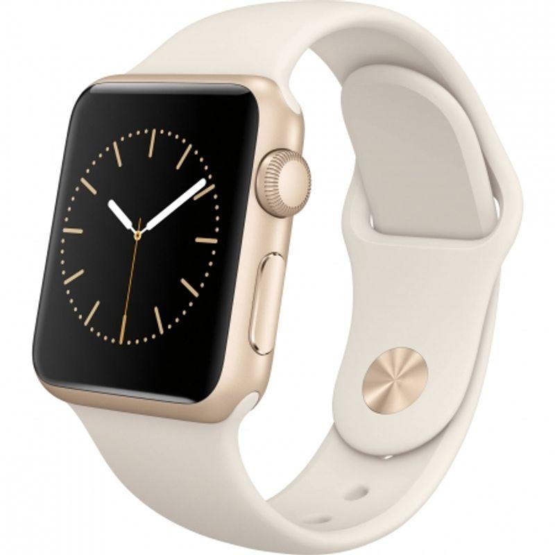 apple-watch-sport-38mm-carcasa-aluminiu-aurie--curea-antique-white-56065-881