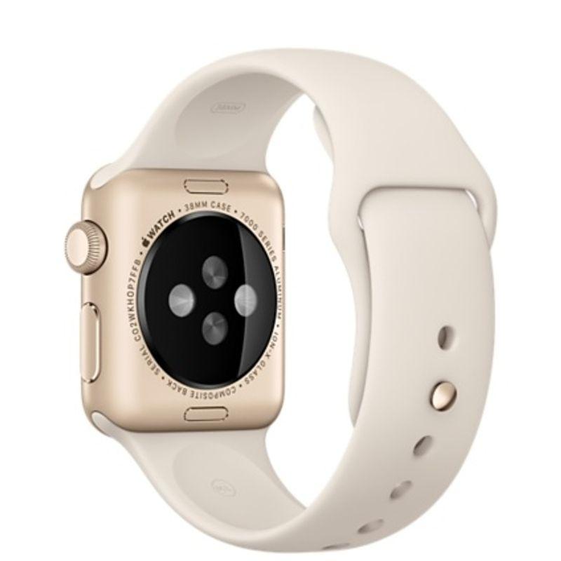 apple-watch-sport-38mm-carcasa-aluminiu-aurie--curea-antique-white-56065-1-900