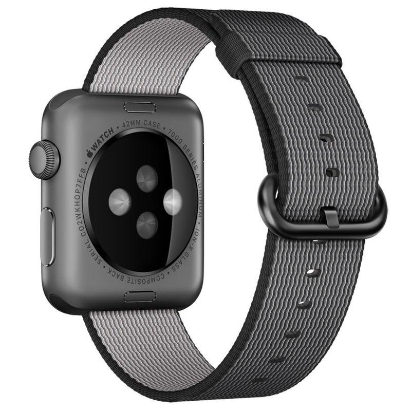 a-pple-watch-sport-smartwatch--42mm--carcasa-din-aluminiu-space-grey--curea-woven-nylon-neagra--56066-1-578