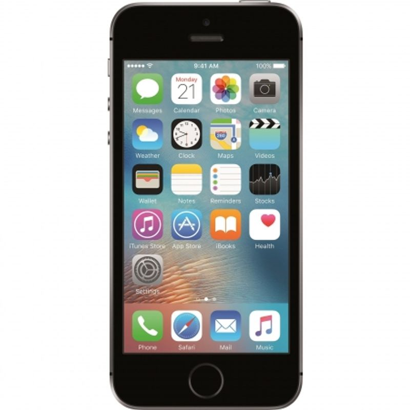 apple-iphone-se-4------dual-core--2gb-ram--16gb--4g-space-grey-56067-136