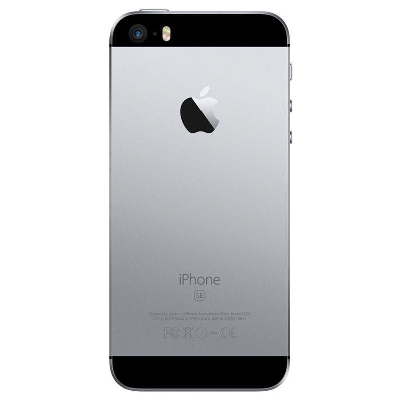 apple-iphone-se-4------dual-core--2gb-ram--64gb--4g-space-grey-56068-1-598