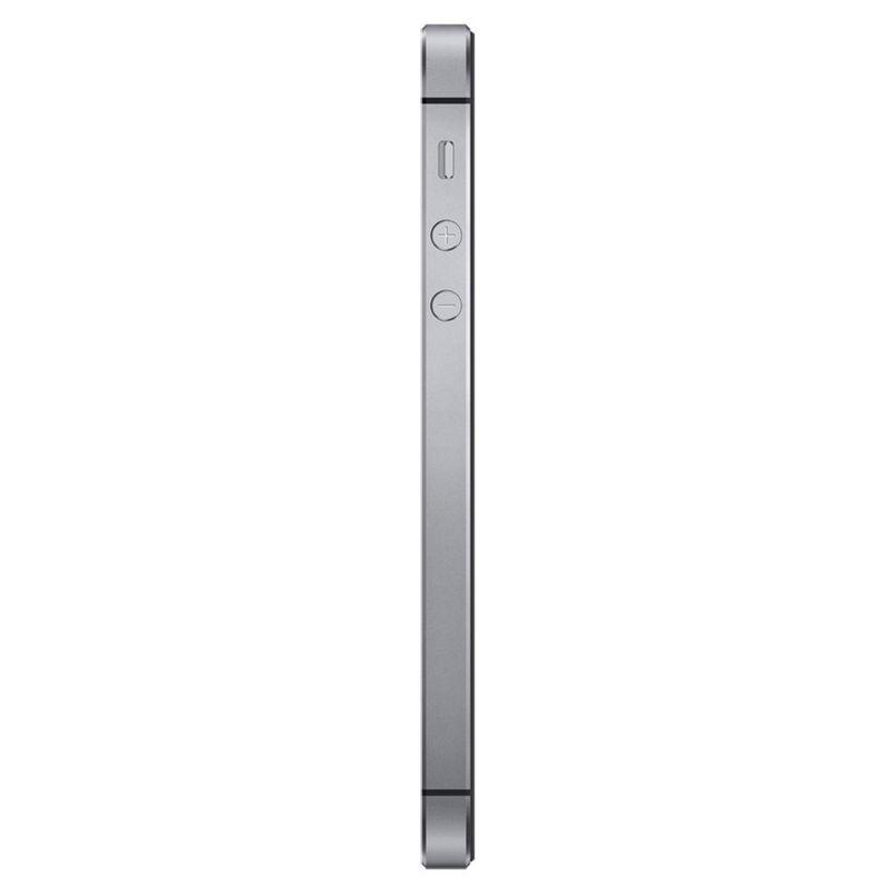 apple-iphone-se-4------dual-core--2gb-ram--64gb--4g-space-grey-56068-2-862