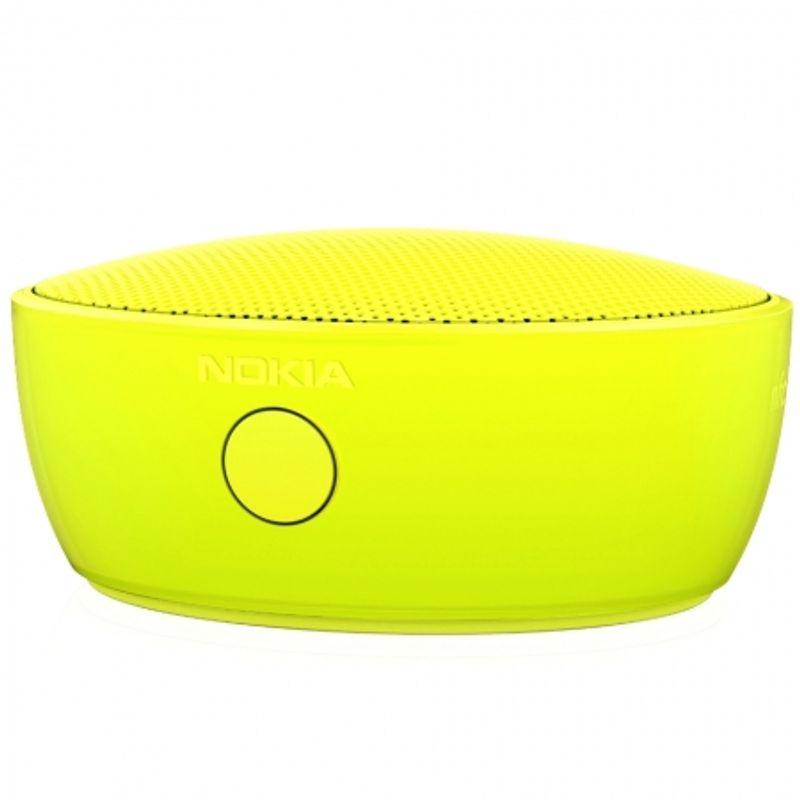 nokia-mini-speaker-boxa-portabila--bluetooth--nfc--galben-56078-784