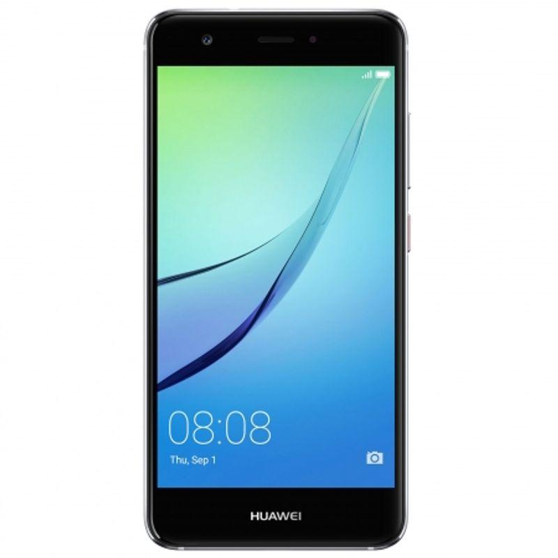 huawei-nova-5---octa-core--dual-sim-32gb--3gb-ram-titanium-grey-56085-155
