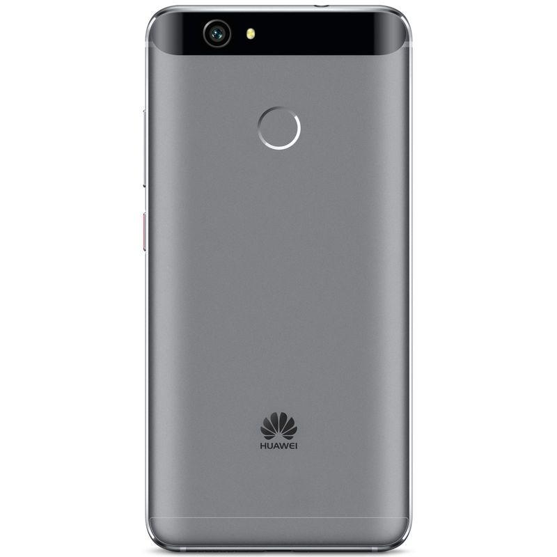huawei-nova-5---octa-core--dual-sim-32gb--3gb-ram-titanium-grey-56085-1-888