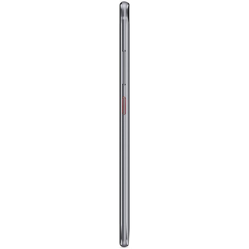 huawei-nova-5---octa-core--dual-sim-32gb--3gb-ram-titanium-grey-56085-5-257