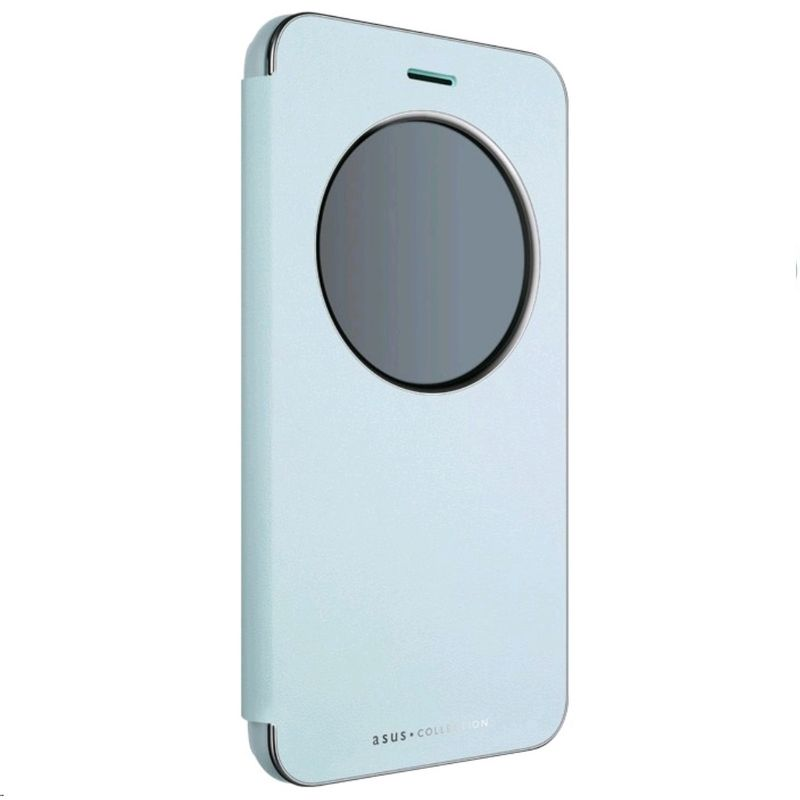 asus-husa-tip-view-flip-cover-pentru-zenfone-3--albastru-56100-4-164