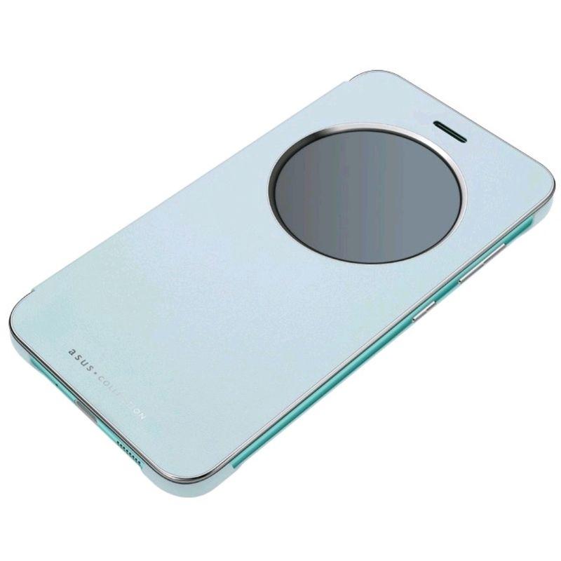 asus-husa-tip-view-flip-cover-pentru-zenfone-3--albastru-56100-3-780