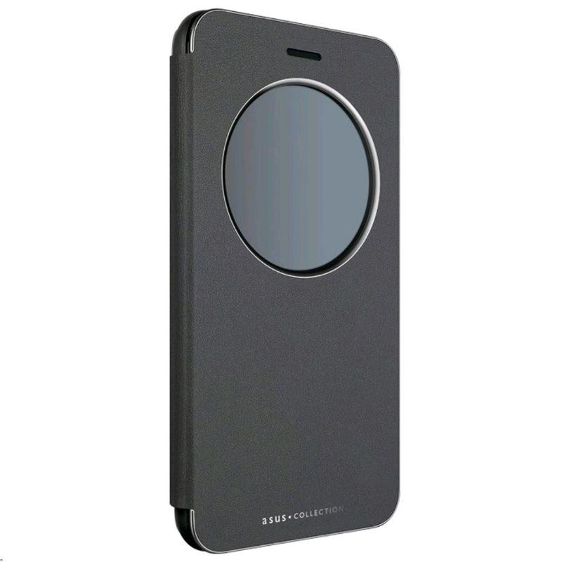 asus-husa-tip-view-flip-cover-pentru-zenfone-3--negru-56101-3-325