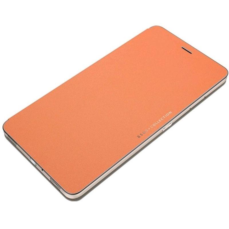 asus-husa-tip-folio-cover-pentru-asus-zenfone-3-ultra-zu680kl--portocaliu-56110-2-256