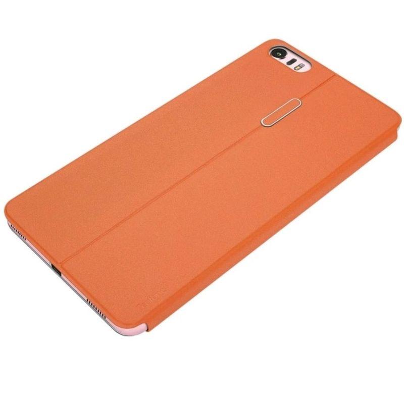 asus-husa-tip-folio-cover-pentru-asus-zenfone-3-ultra-zu680kl--portocaliu-56110-3-830