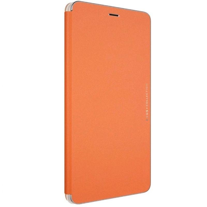 asus-husa-tip-folio-cover-pentru-asus-zenfone-3-ultra-zu680kl--portocaliu-56110-4-153