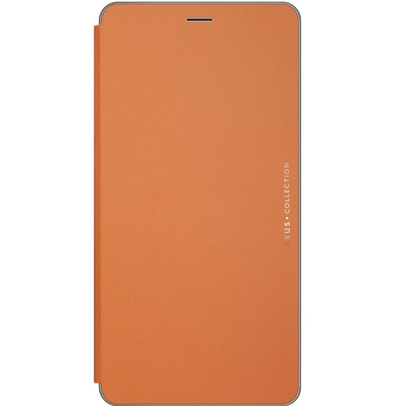 asus-husa-tip-folio-cover-pentru-asus-zenfone-3-ultra-zu680kl--portocaliu-56110-5-627