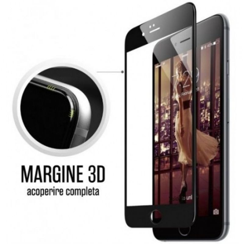 tempered-glass-folie-pentru-iphone-7--full-3d-negru-56134-785
