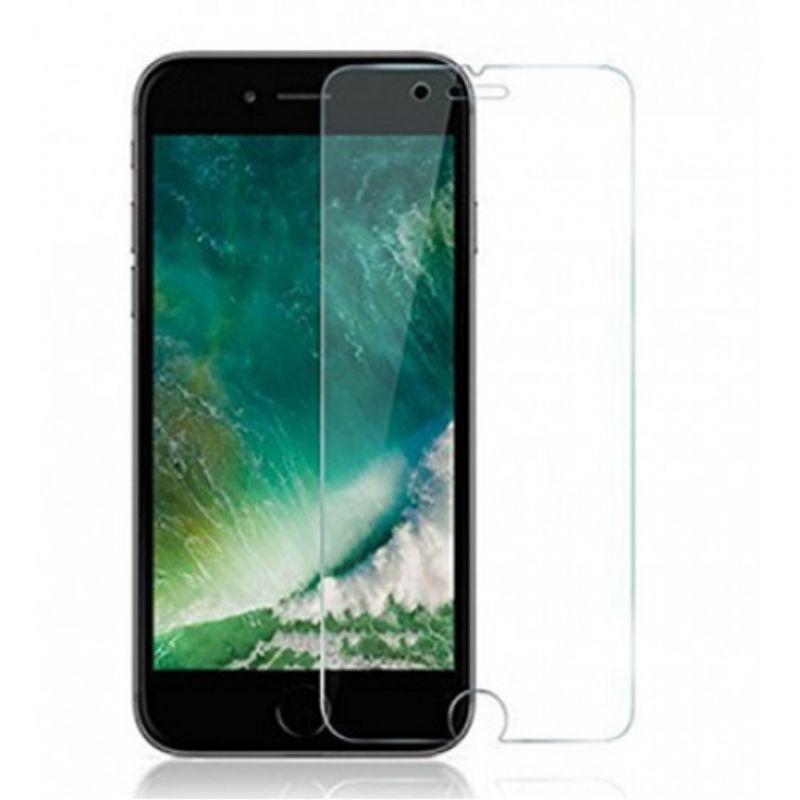 tempered-glass-folie-sticla-securizata-iphone-7-plus-56145-964