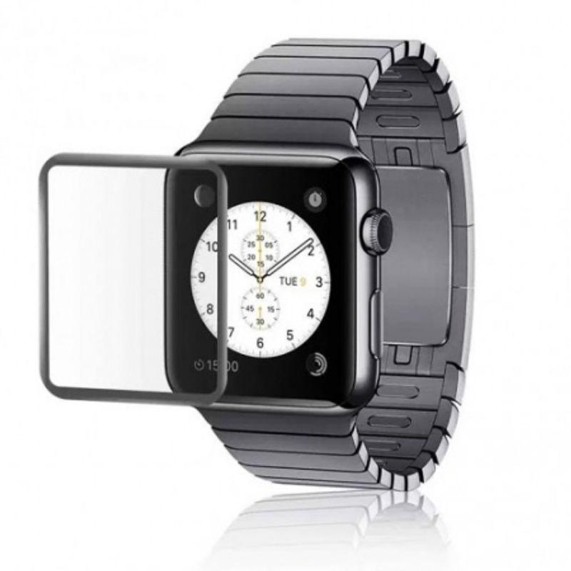 tempered-glass-folie-sticla-securizata-apple-watch-42-mm-negru-56148-784