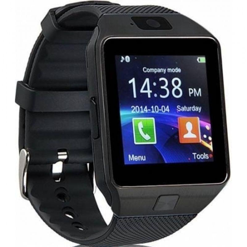 iweardigital-dz09-smartwatch-negru--56197-711