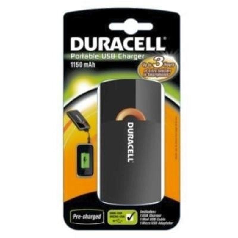 duracell-incarcator-portabil-usb--1150mah-56290-188