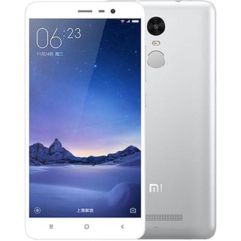 xiaomi-redmi-note-3-pro-special-edition-5-5---hexa-core--dual-sim--32gb--3gb-ram--lte--4g-alb-56490-1-903