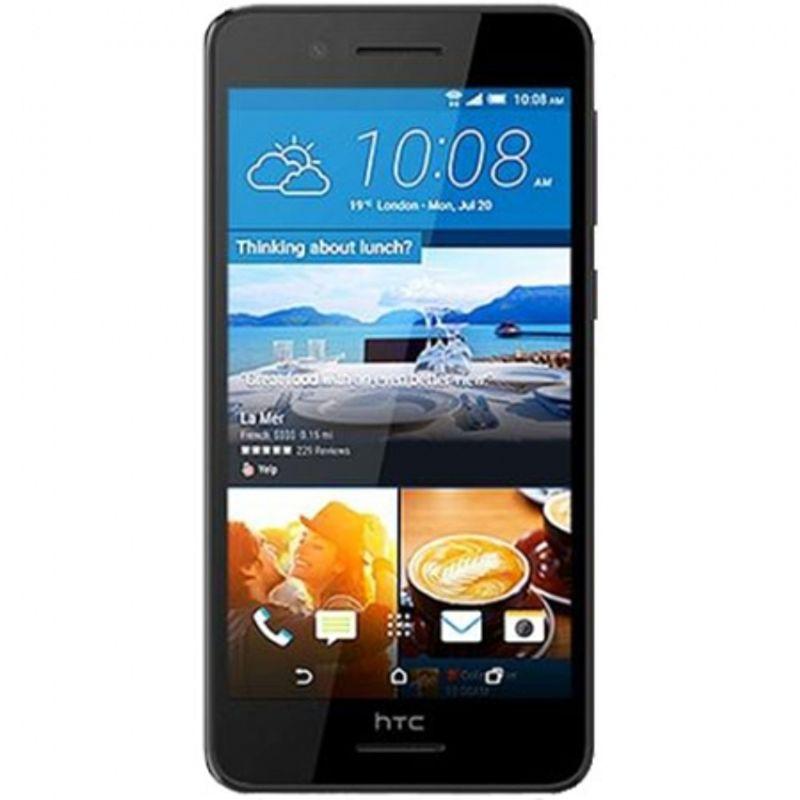 htc-desire-728-5-5---octa-core--dual-sim--16gb--2gb-ram--lte--4g-negru-56609-212