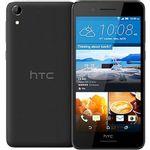 htc-desire-728-5-5---octa-core--dual-sim--16gb--2gb-ram--lte--4g-negru-56609-1-979