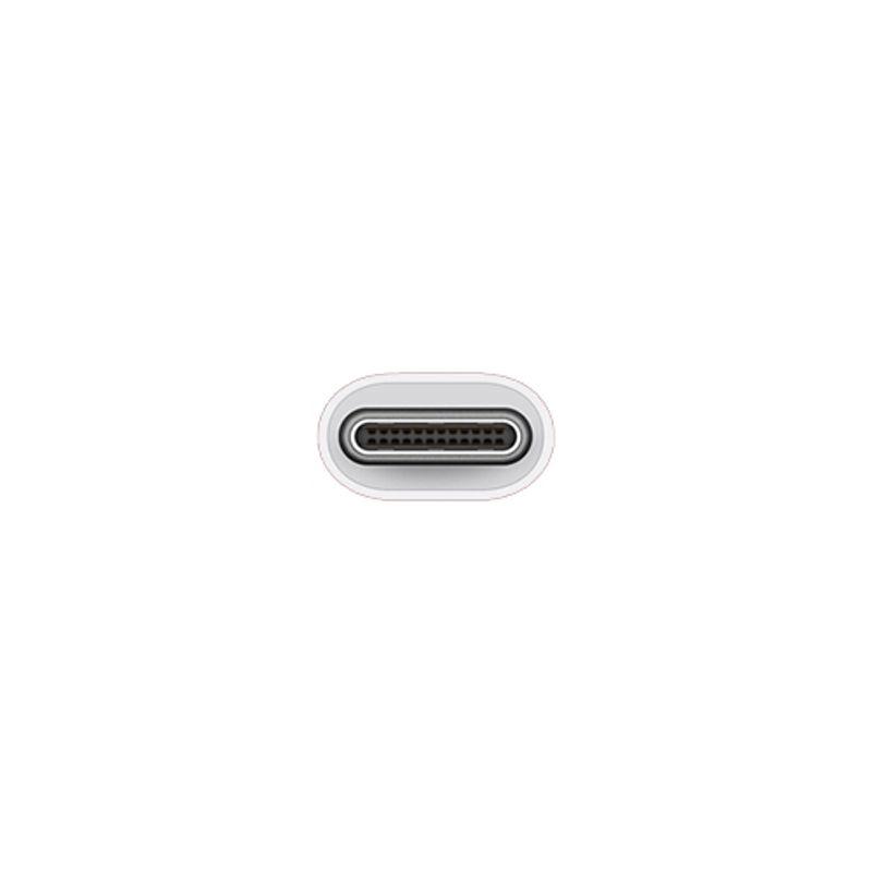 apple-adaptor-usb-la-usb-c--alb-56808-1-101