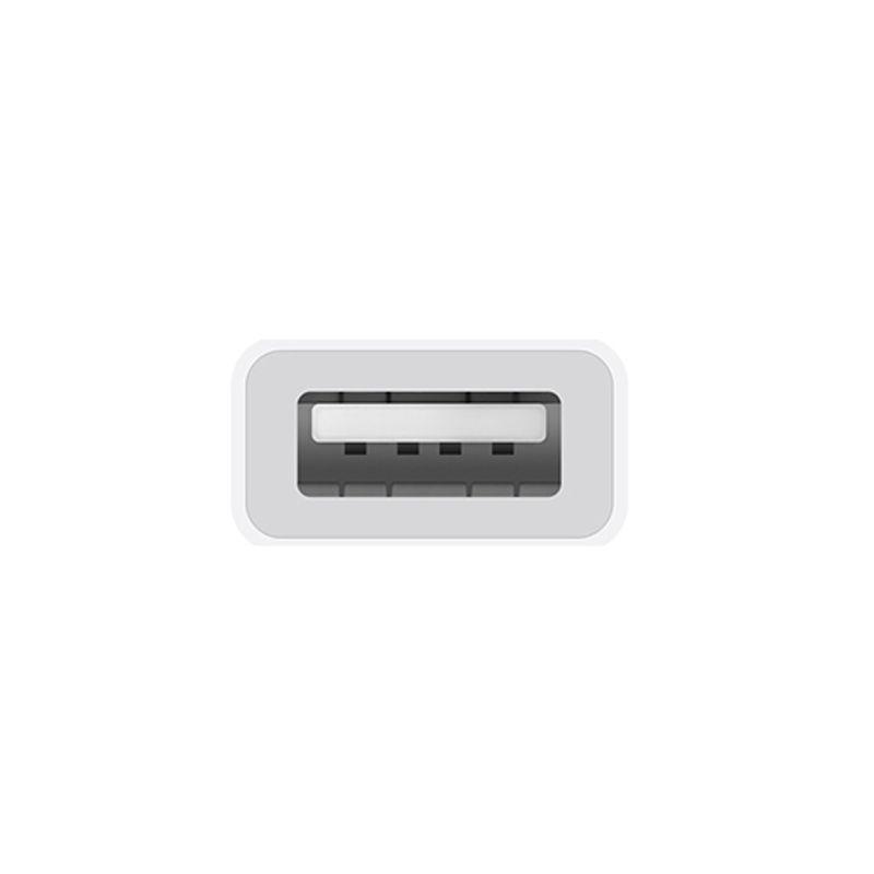 apple-adaptor-usb-la-usb-c--alb-56808-2-20