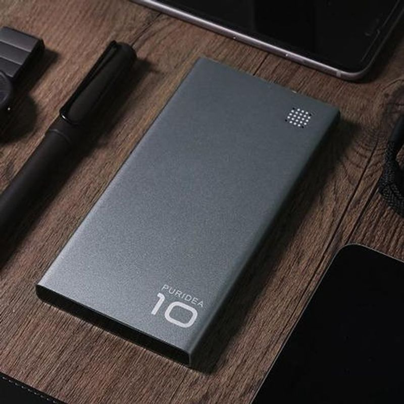 puridea-s6-baterie-externa--10-000mah--2-porturi-usb--gri--56810-1-693