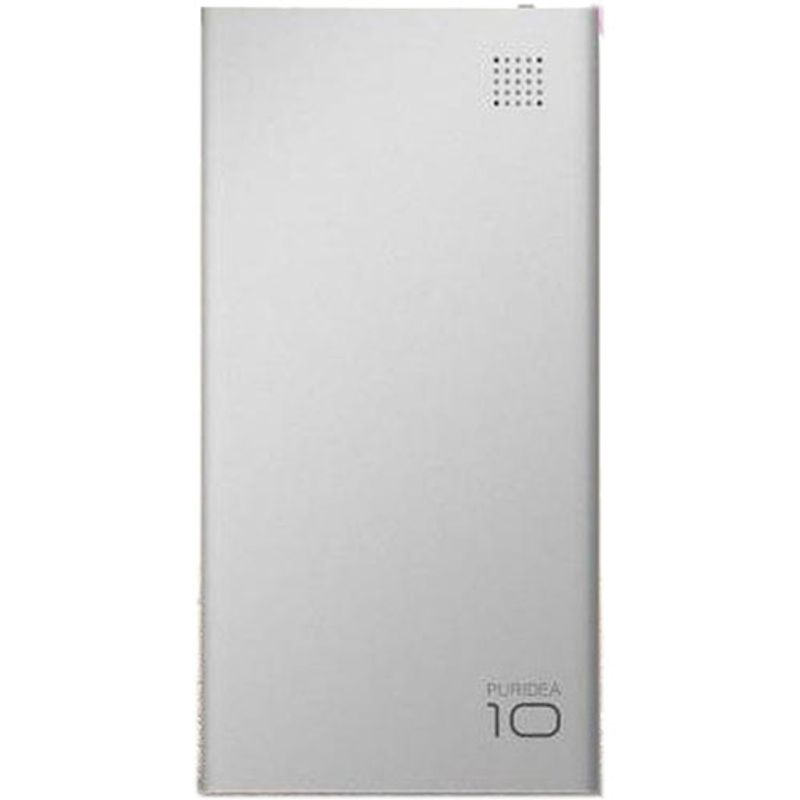 puridea-s6-baterie-externa--10-000mah--2-porturi-usb--argintiu-56811-1-690