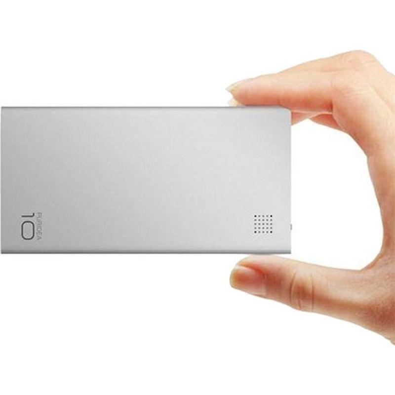 puridea-s6-baterie-externa--10-000mah--2-porturi-usb--argintiu-56811-2-774