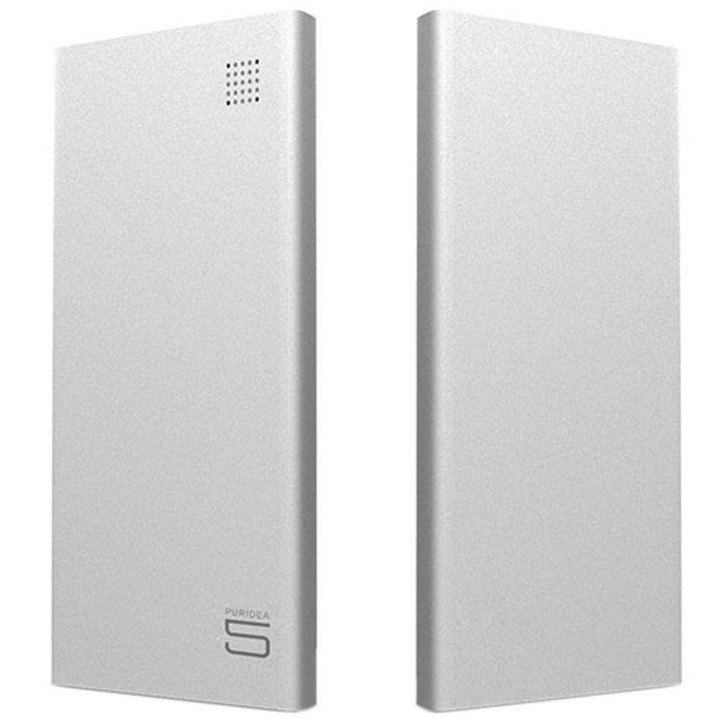 puridea-s7-baterie-externa--5000mah--2-porturi-usb--argintiu-56812-1-966