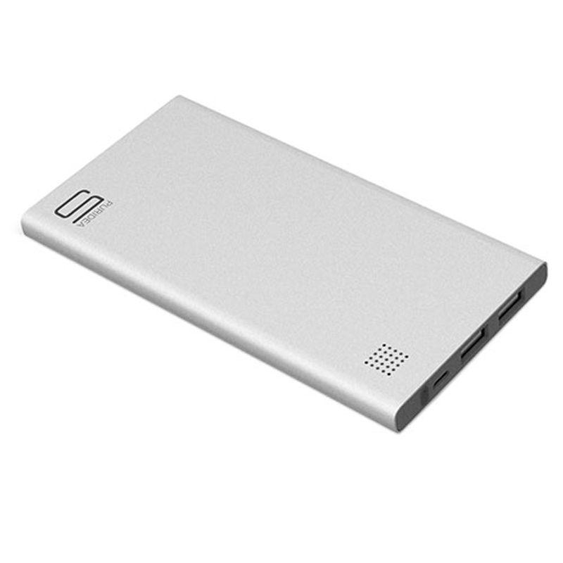 puridea-s7-baterie-externa--5000mah--2-porturi-usb--argintiu-56812-2-135