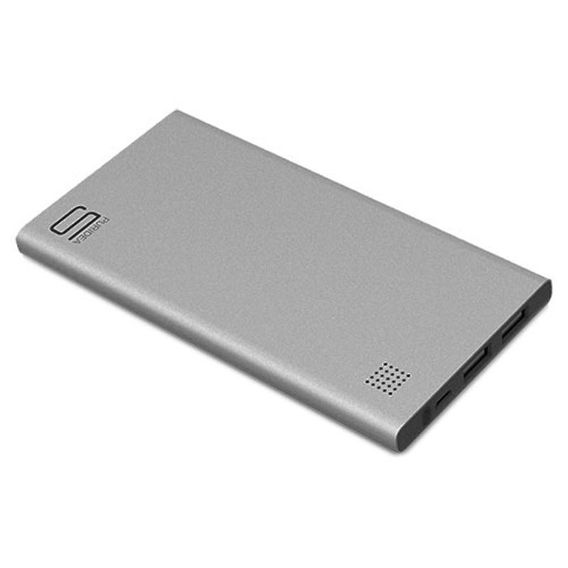 puridea-s7-baterie-externa--5000mah--2-porturi-usb--gri-56813-1-257