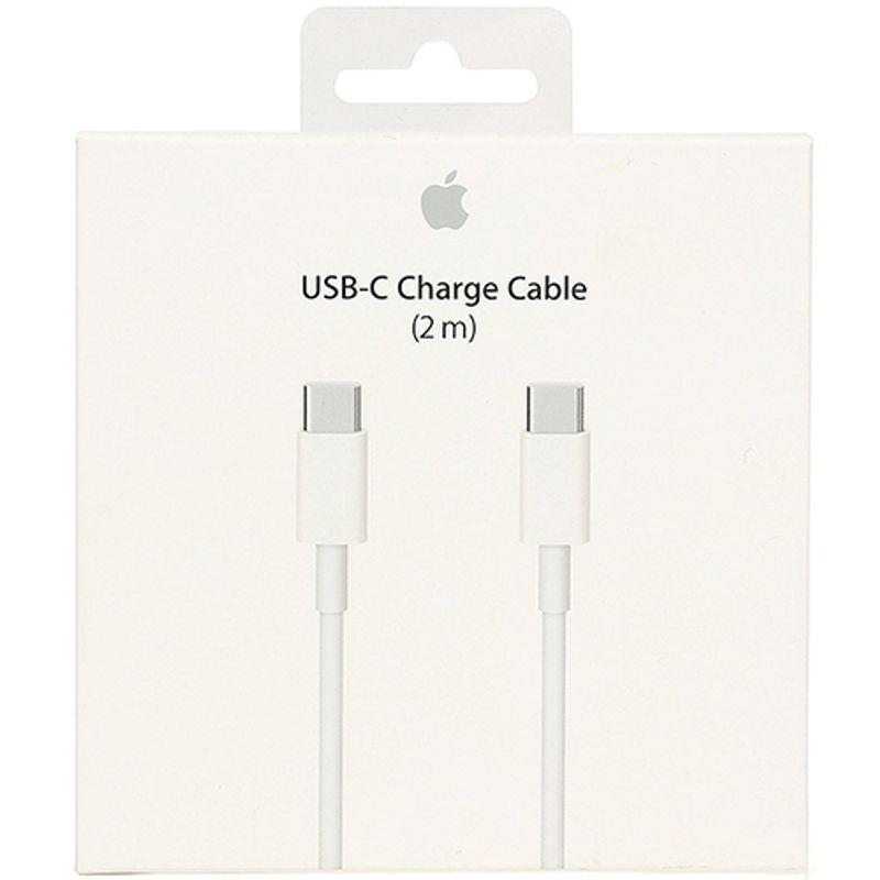 apple-cablu-date-usb-c-la-usb-c--2m--alb--56824-2-723