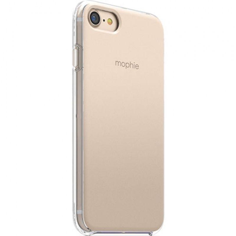 mophie-husa-capac-spate-pentru-apple-iphone-7--transparenta--auriu-56832-462