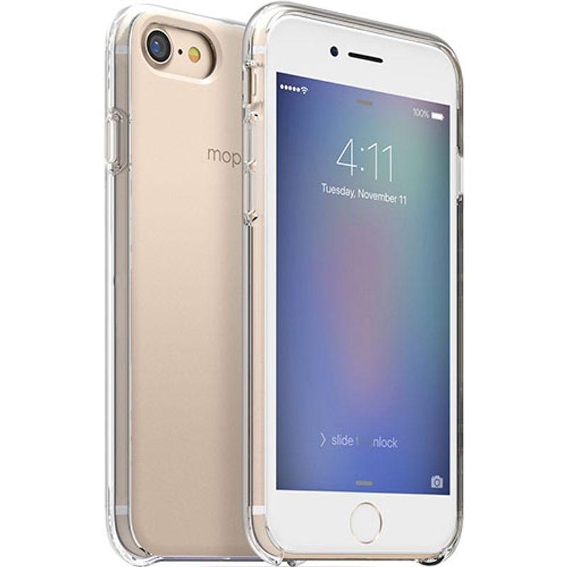 mophie-husa-capac-spate-pentru-apple-iphone-7--transparenta--auriu-56832-1-336