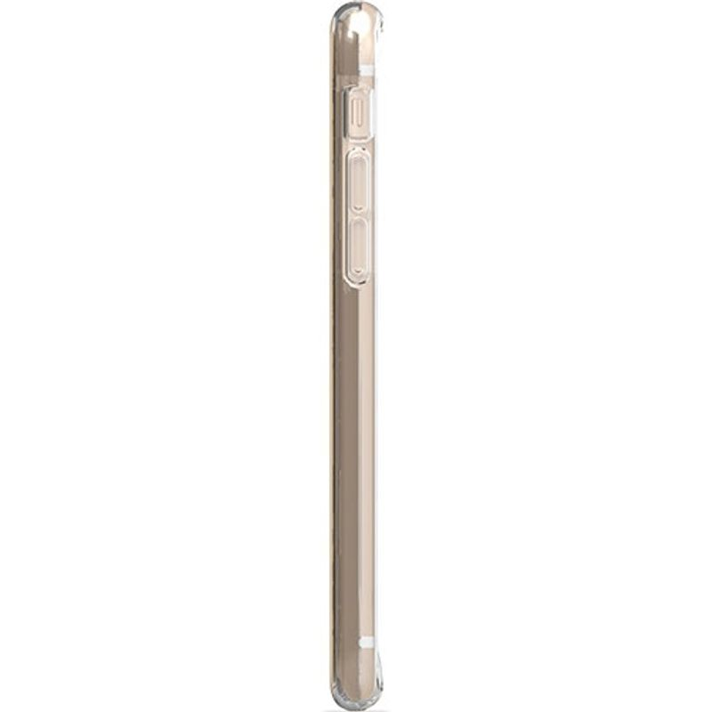 mophie-husa-capac-spate-pentru-apple-iphone-7--transparenta--auriu-56832-2-56