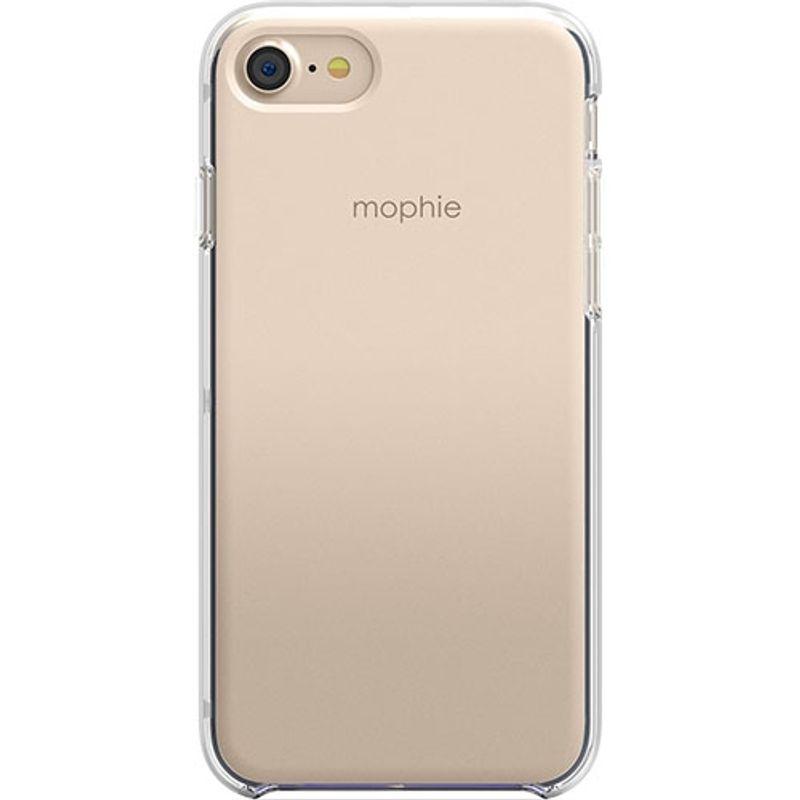 mophie-husa-capac-spate-pentru-apple-iphone-7--transparenta--auriu-56832-3-916