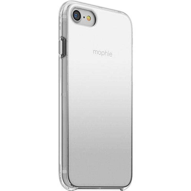mophie-husa-capac-spate-pentru-apple-iphone-7--transparenta--argintiu-56833-3-156