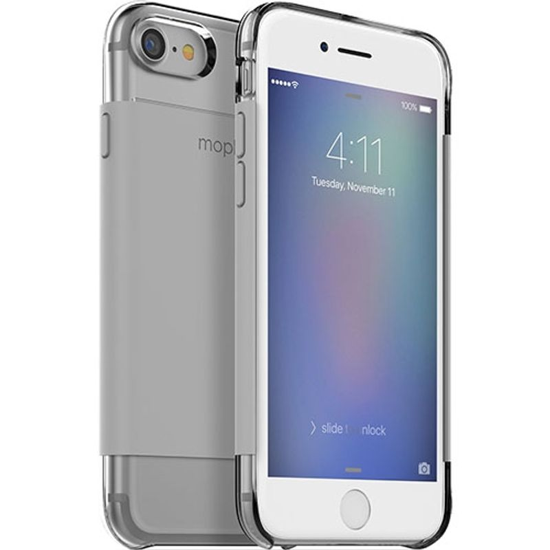 mophie-husa-capac-spate-pentru-apple-iphone-7--transparenta--gri-56835-1-391