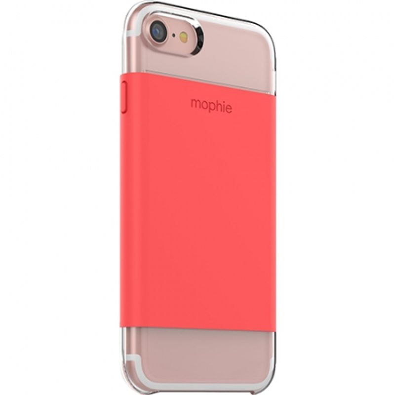 mophie-husa-capac-spate-pentru-apple-iphone-7-56836-12